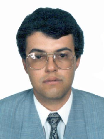 Foto do(a) deputado(a) EDUARDO BRAGA