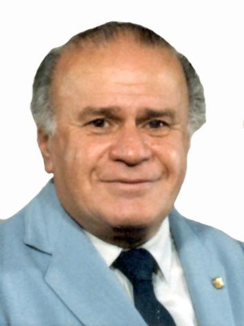 Foto do(a) deputado(a) MÁRIO ASSAD