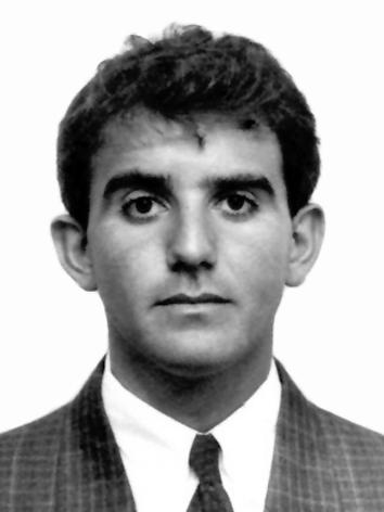 Foto do(a) deputado(a) EDUARDO SIQUEIRA CAMPOS