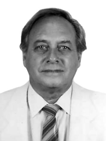 Foto do(a) deputado(a) AGRIPINO DE OLIVEIRA LIMA