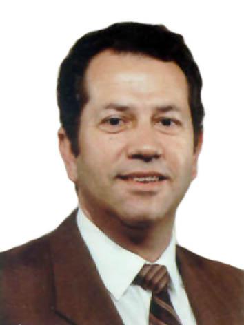 Foto do(a) deputado(a) BORGES DA SILVEIRA
