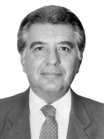 Foto do(a) deputado(a) ELIÉZER MOREIRA