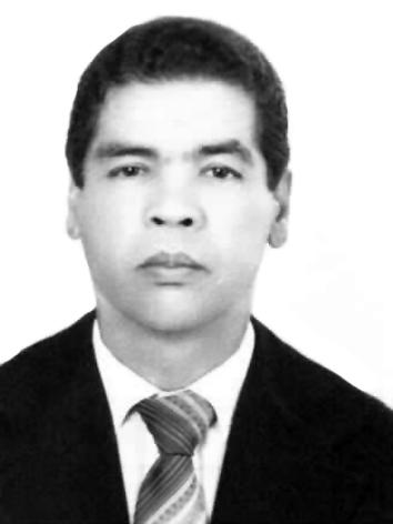 Foto do(a) deputado(a) HELIO MANHÃES