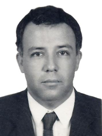 Foto do(a) deputado(a) JALLES FONTOURA