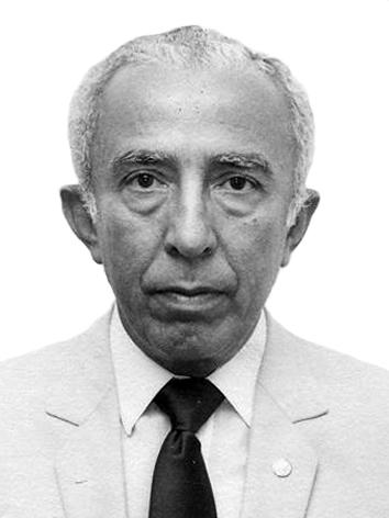 Foto do(a) deputado(a) JOÃO MACHADO ROLLEMBERG