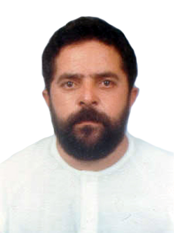 Foto do(a) deputado(a) LUIZ INÁCIO LULA DA SILVA