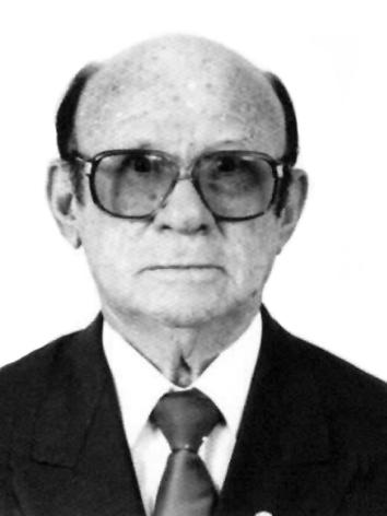 Foto do(a) deputado(a) MOYSÉS PIMENTEL