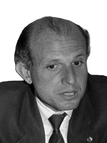 Foto do(a) deputado(a) OSCAR CORRÊA