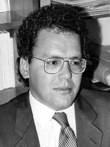 Foto do(a) deputado(a) SÉRGIO MOREIRA