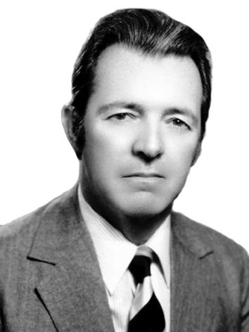 Foto do(a) deputado(a) VIRGÍLIO GALASSI