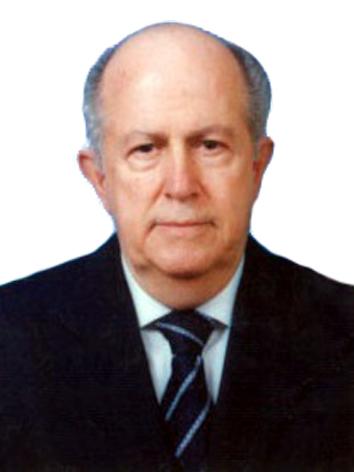Foto do(a) deputado(a) ALBANO FRANCO