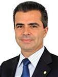 Foto do Deputado ANTONIO BULHÕES
