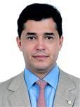 Foto do Deputado INDIO DA COSTA
