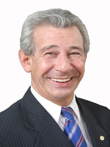 Foto do(a) deputado(a) ANTÔNIO ROBERTO