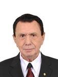 Foto do Deputado CARLOS BEZERRA