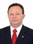 Carlos Brandão photo