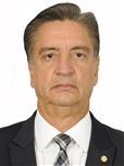 Foto do Deputado DAGOBERTO NOGUEIRA