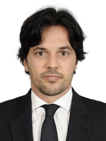 Foto do Deputado FÁBIO FARIA