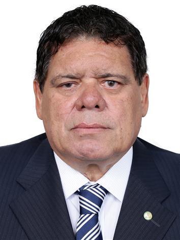 Foto do(a) deputado(a) FLAVIANO MELO
