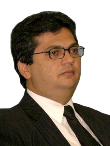Foto do(a) deputado(a) FLÁVIO DINO