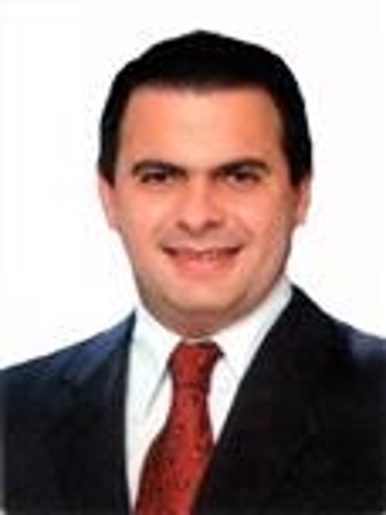 Foto do Deputado JOÃO CARLOS BACELAR