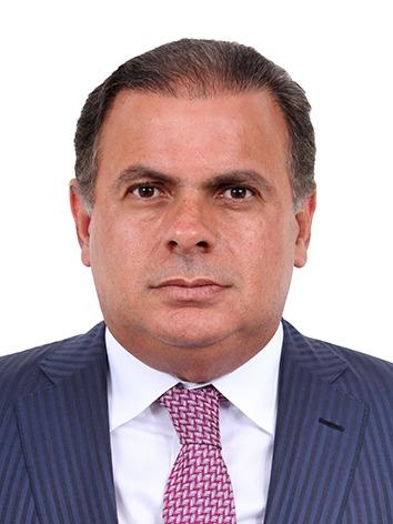 João Carlos Bacelar photo