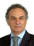 Foto do Deputado RICARDO TRIPOLI