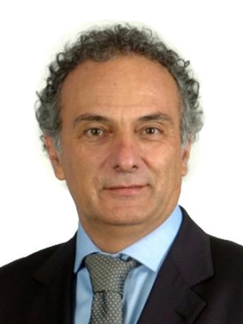 Foto do(a) deputado(a) RICARDO TRIPOLI