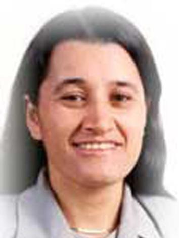 Foto do(a) deputado(a) JUSMARI OLIVEIRA