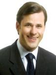 Foto do Deputado LEONARDO QUINTÃO