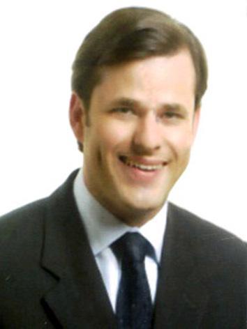Foto do(a) deputado(a) LEONARDO QUINTÃO