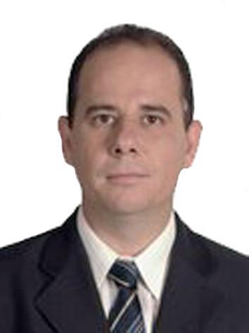 Foto do(a) deputado(a) LÚCIO VALE