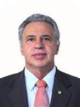 Luiz Carlos Setim photo