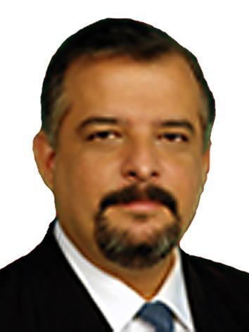 Foto do(a) deputado(a) MÁRCIO FRANÇA