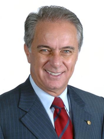 Foto do(a) deputado(a) MARCOS MONTES
