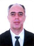 Ir para a página do Dep. Mauro Nazif