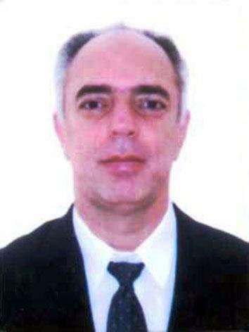 Foto do Deputado MAURO NAZIF