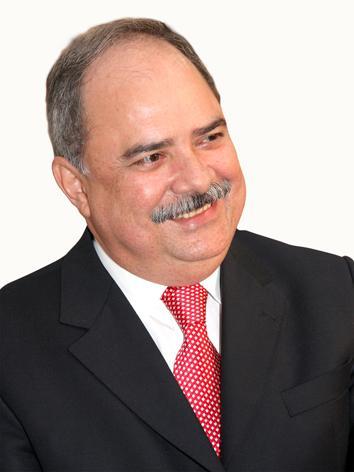 Foto do(a) deputado(a) OSMAR JÚNIOR