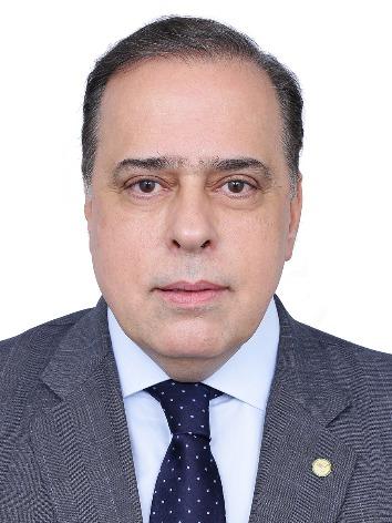 Foto do(a) deputado(a) PAULO ABI-ACKEL
