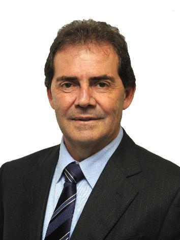 Foto do Deputado PAULO PEREIRA DA SILVA