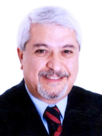 Foto do(a) deputado(a) DR. NECHAR
