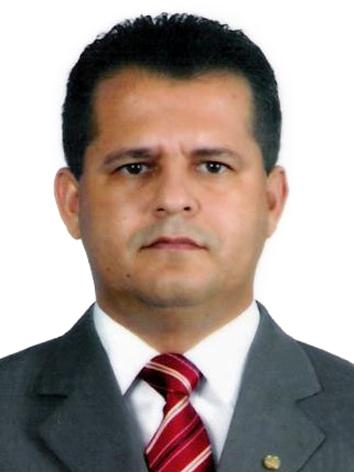 Foto do(a) deputado(a) Valtenir Pereira
