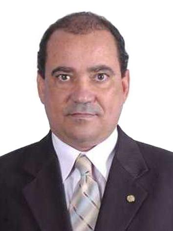 Foto do(a) deputado(a) VICENTINHO ALVES
