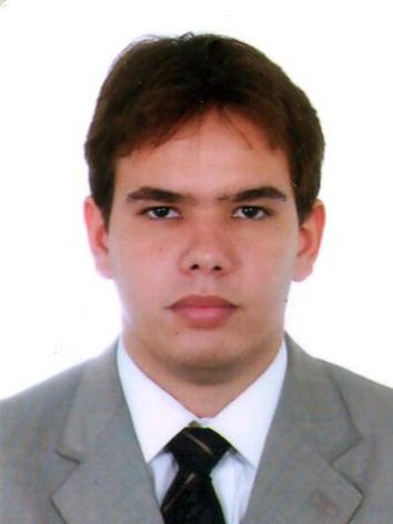 Foto do(a) deputado(a) WALTER BRITO NETO
