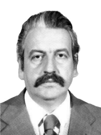 Foto do(a) deputado(a) MAURÍCIO FRUET