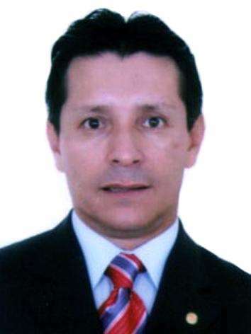 Foto do(a) deputado(a) CAPITÃO ASSUMÇÃO