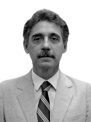Foto do(a) deputado(a) PLÍNIO MARTINS