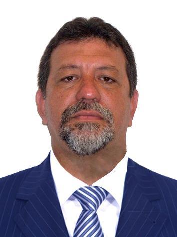 Foto do Deputado AFONSO FLORENCE