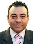 Dr. Grilo photo