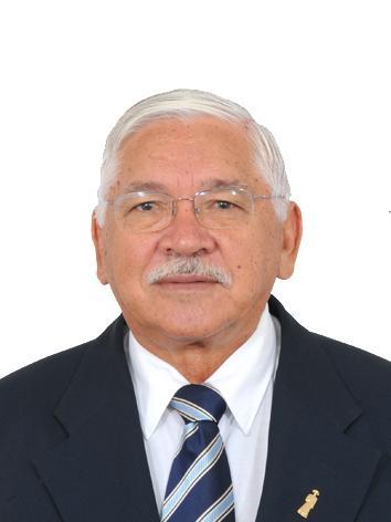 Foto do(a) deputado(a) RAIMUNDÃO